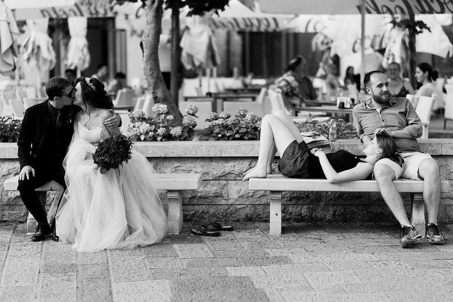 Wedding photographer Aleksandr Shevcov (AlexShevtsov). Photo of 30.06.2017