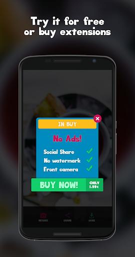 玩免費攝影APP|下載黄金比カメラ app不用錢|硬是要APP