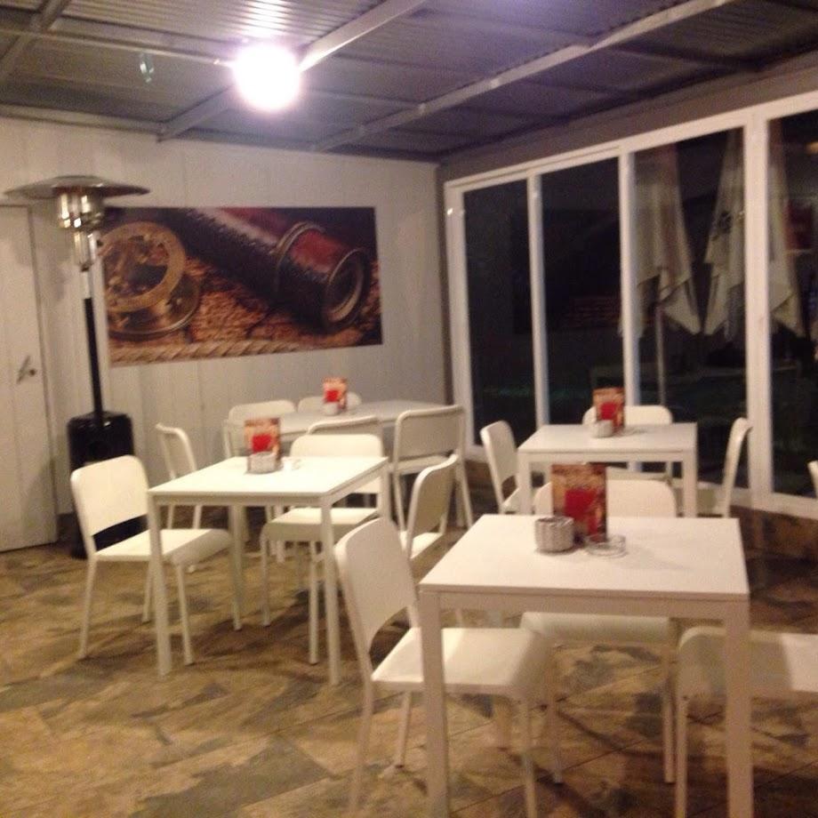 Foto Bar La Brújula 2