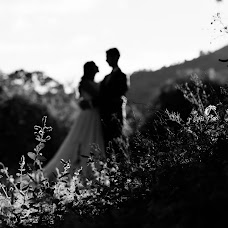 Wedding photographer Tania Cuiña (Vacaloura). Photo of 31.08.2017