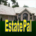 EstatePal icon