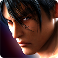 Tekken Card Tournament (CCG) icon