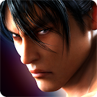 Tekken Card Tournament (JCC) icon