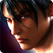 Tekken Card Tournament (CCG) icon