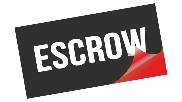 What role does Escrow play in preventing fraud?