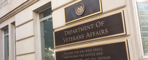 Government pays nearly 400 Veterans' Affairs workers to do nothing but work for unions