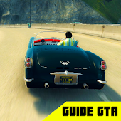 Codes for GTA 4 2016