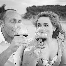 Wedding photographer Adelina Popescu (adephotography). Photo of 22.08.2014