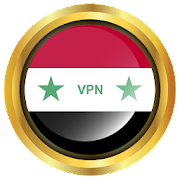 Syria VPN Private - Openvpn Speed