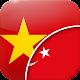 Download Vietnamca-Türkçe Çevirmen For PC Windows and Mac