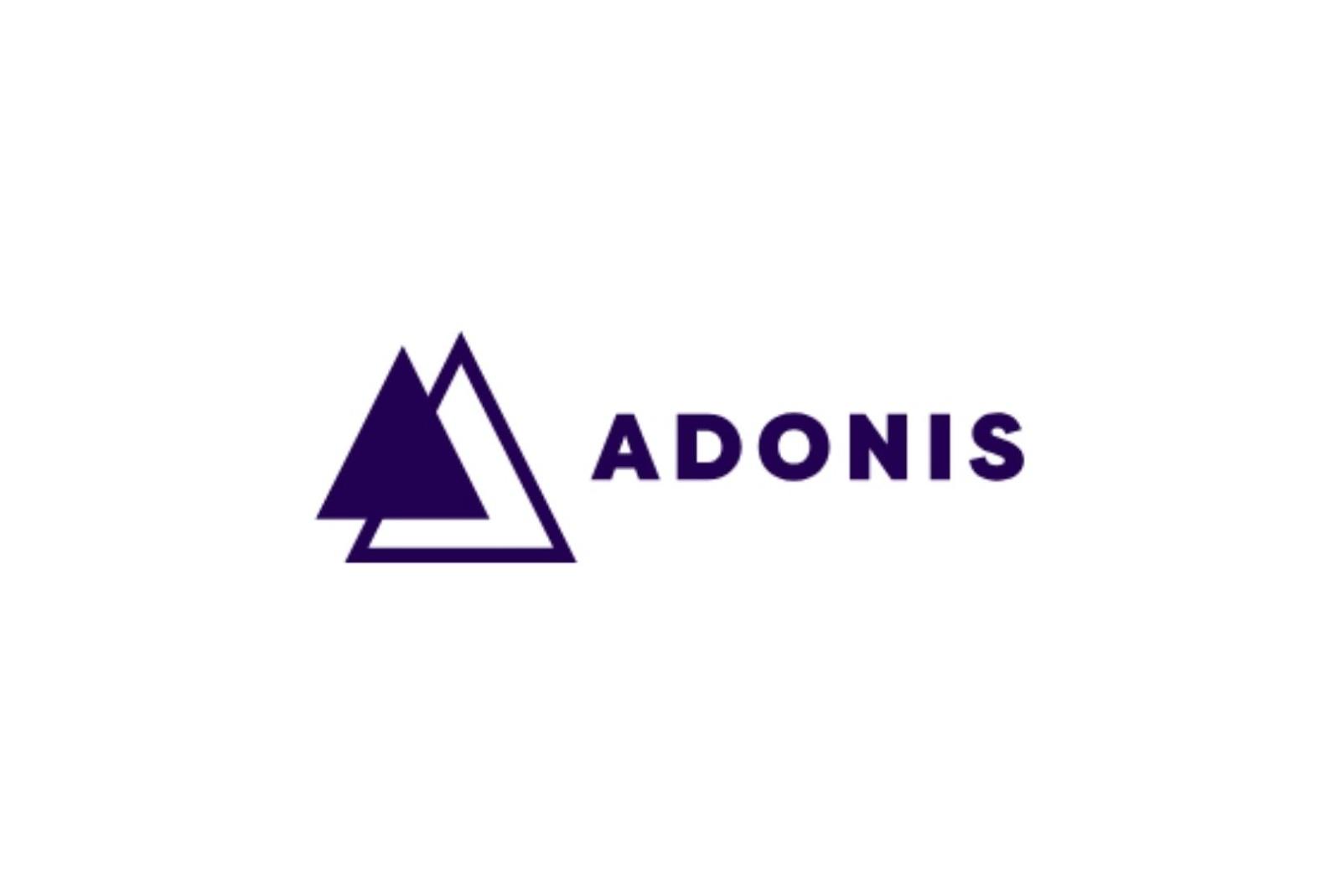Adonis node js framework
