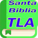 Santa Biblia Tranducción en el Lenguaje Actual icon