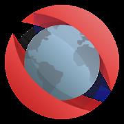 Aramok Browser (Beta)