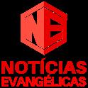 Notícias Evangélicas Gospel - Brasil icon