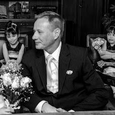 Wedding photographer Lorena Castellanos (castellanos). Photo of 21.01.2015
