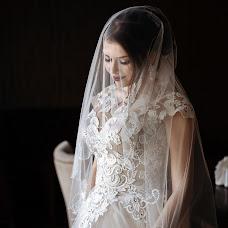 Wedding photographer Leonid Petrov (ledphoto). Photo of 29.10.2018