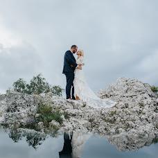 Wedding photographer Anna Renarda (AnnaRenarda). Photo of 27.07.2018