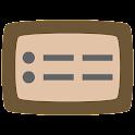 DotDash Morse icon