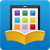 Educational Applications
