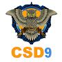 NYC CSD 9
