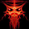 The Quest - Hero of Lukomorye II icon