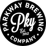 Parkway Flat Top Lager
