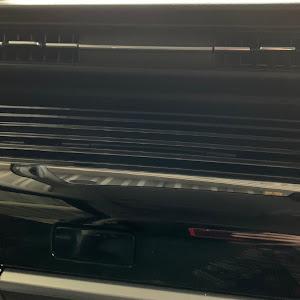 フレアワゴンカスタムスタイル MM53Sのカスタム事例画像 D.Kさんの2020年10月09日17:07の投稿