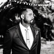Wedding photographer John Pesina (pesina). Photo of 01.01.2018