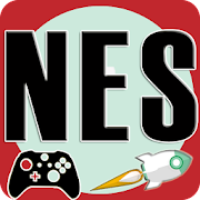 Game Game Emulator Launcher for NES APK for Windows Phone