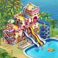 Paradise Island 2: Hotel Game apk