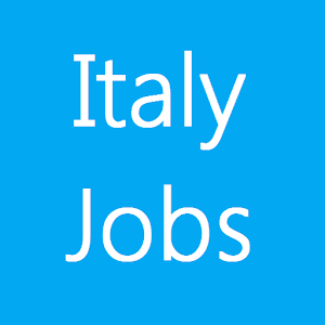 Hot jobs in italy — photo 4