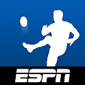 AFL Live Scores - Footy Now icon