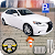 Classic Car: Modern Parking 3D file APK for Gaming PC/PS3/PS4 Smart TV