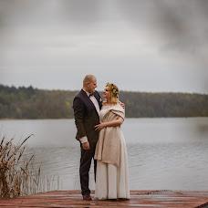 Fotograf ślubny Przemysław Przybyła (PrzemyslawPrzy). Zdjęcie z 17.07.2017