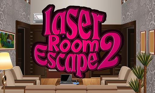 Escape Games 678