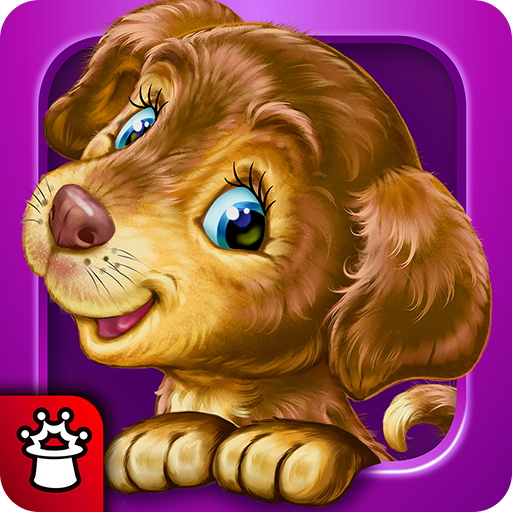 Peekaboo Surprise FULL file APK for Gaming PC/PS3/PS4 Smart TV