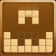 Block Puzzle - Woody Puzzle Plus