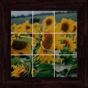 Mix Puzzles - 100 Pictures