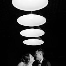 Wedding photographer Dmitro Lisyuk (dimontito). Photo of 23.02.2017
