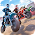 Free Motor Bike Racing - Fast Offroad Driving Game file APK for Gaming PC/PS3/PS4 Smart TV