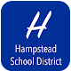 Hampstead Schools APK