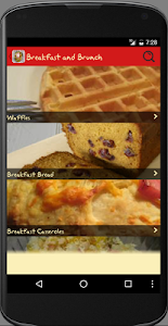 Pasta Recipes screenshot 6