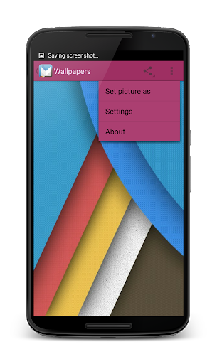 Best Marshmallow Wallpapers