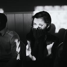 Wedding photographer Yuliya Titulenko (Ju11). Photo of 14.07.2017