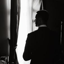 Wedding photographer Mikhail Vavelyuk (Snapshot). Photo of 03.11.2017