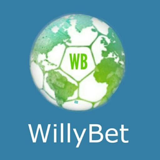 WillyBet 1.1.0 screenshots 1