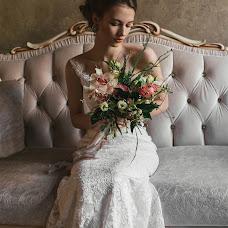 Wedding photographer Olga Gloss (gloss). Photo of 20.08.2015
