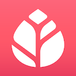Endive - IBS FODMAP Food Diary & Symptoms Tracker icon