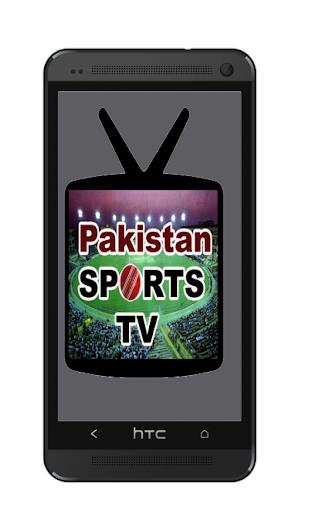 玩免費媒體與影片APP 下載Ptv sports live PAK vs NZ app不用錢 硬是要APP