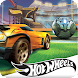 Rocket League® Hot Wheels® RC Rivals Set - Androidアプリ